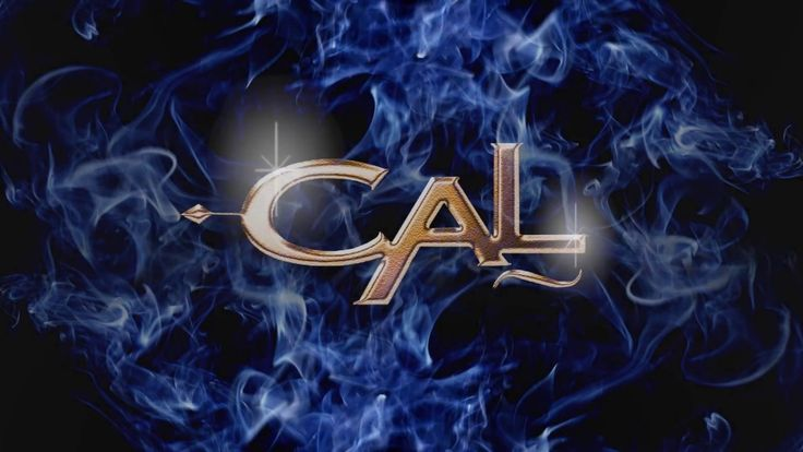 CAL | 100 Billion