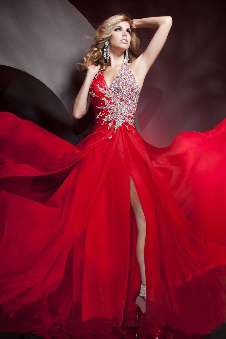 Prom dress rental online resume | My Fashion dresses | Pinterest ...