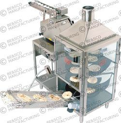 17 Best Images About Tortilla Machine On Pinterest Minis