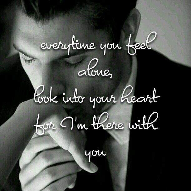 26 Best Images About Romantic Quotes On Pinterest