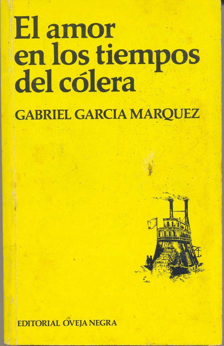 Fantástico! Como todos los libros de Gabo.