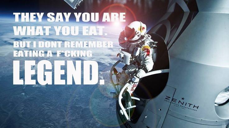 ThrushoPedia: Felix Baumgartner - An Austrian Skydiver/ BASE Jumper -World record for skydiving an estimated 39 kilometers reaching a speed of 843.6 MPH -In 2012 he became the first person to break the sound barrier without vehicular power on his descent.  -His most recent project was called Red Bull Stratos, in which he jumped to Earth from a helium balloon in the stratosphere.  #thrillthrush #ThrushoPedia #FelixBaumgartner #Felix #skydiver #BASEJumper #ExtremeAdventure #nerverush
