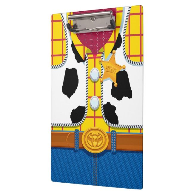 Create Your Own Clipboard Zazzle Com Woody Toy Story Acrylic Prints Custom Clipboards