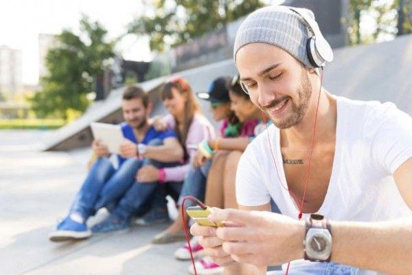 ¿Qué son los millennials? ¿Eres tú uno de ellos?