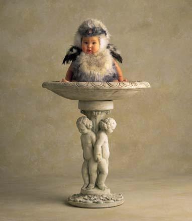 475 best images about Baby (Anne Geddes) on Pinterest | Twelve ...