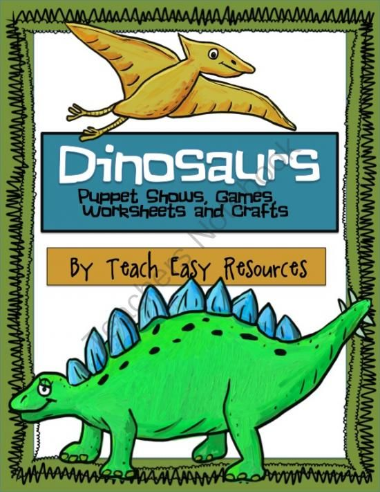 129 best images about preschool dinosaurs on pinterest activities preschool dinosaur and. Black Bedroom Furniture Sets. Home Design Ideas