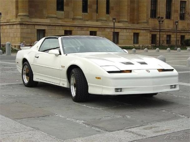 Chevy Dealers In Ma >> 17 Best images about Trans Am GTA on Pinterest | Cars ...