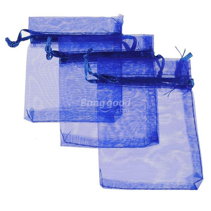 Дешевое Sharock 25 органзы свадебные случаи подарочные пакеты, Купить Качество перемётные сумки непосредственно из китайских фирмах-поставщиках:       Пожалуйста, запрос, статус вашего заказа на нашем системы после отгрузки.                         25 органзы свадь