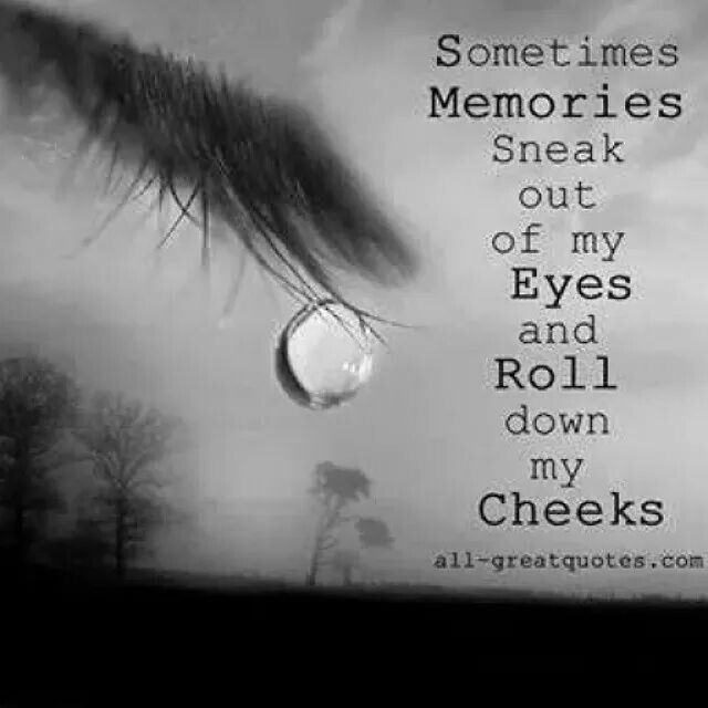Sad I Miss You Quotes For Friends: 121 Best Memories Images On Pinterest