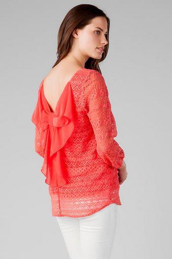 Francesca clothing store