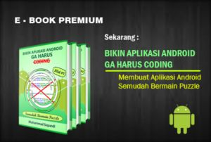 Download Bikin Aplikasi Android Ga Harus Coding ==> https://goo.gl/NTWHMg   #android #androidgames #gameinsight #love #TFBJP #iphone #free #RETWEET #sougofollow #sexy #tits