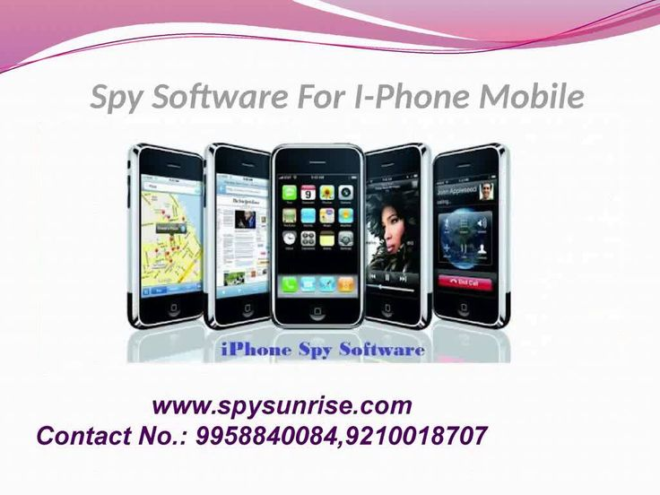 Spy Software For Android Mobile Phone In Chennai - 9210018707