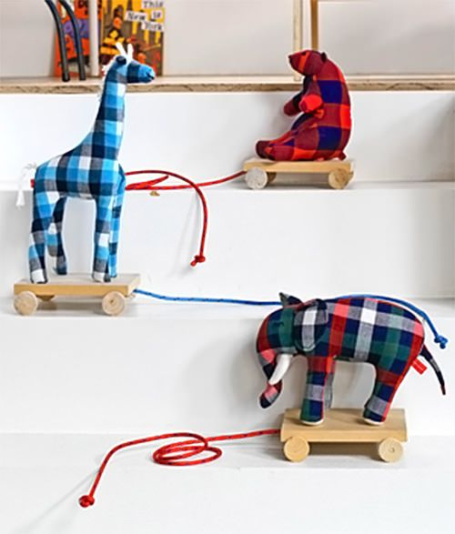 Best Pull Toys For Kids : Best images about everything crafty on pinterest free
