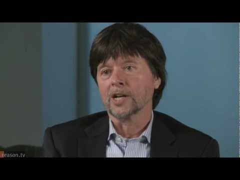 Prohibition documentary by Ken Burns