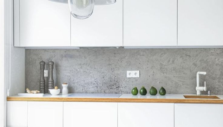 Ponad 25 najlepszych pomysłów na Pintereście na temat Kuchnia Ikea