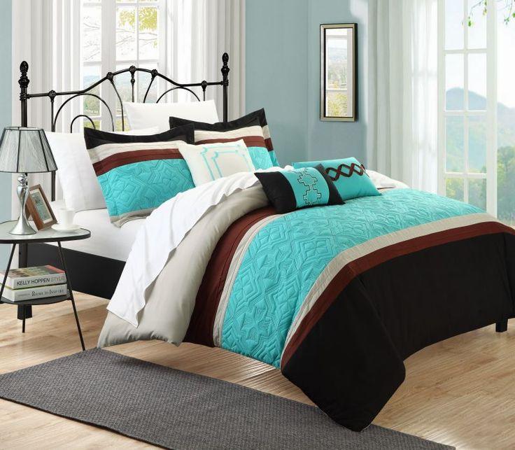 71 best bedrooms images on Pinterest