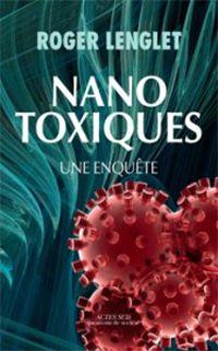 Une mention «Nano» sur les étiquettes des produits alimentaires - Les nanoparticules se sont largement invitées dans nos assiettes. Un règlement européen prévoit d'imposer aux fabricants la mention « Nano » sur leurs étiquettes...