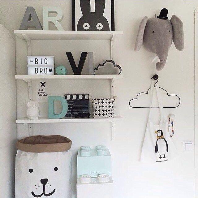 Mejores 67 imágenes de Children\'s Interior Design and Decor en ...