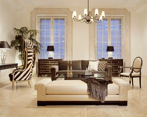 64 best urban chic images on pinterest   home, architecture and live - Soggiorno Urban Chic 2