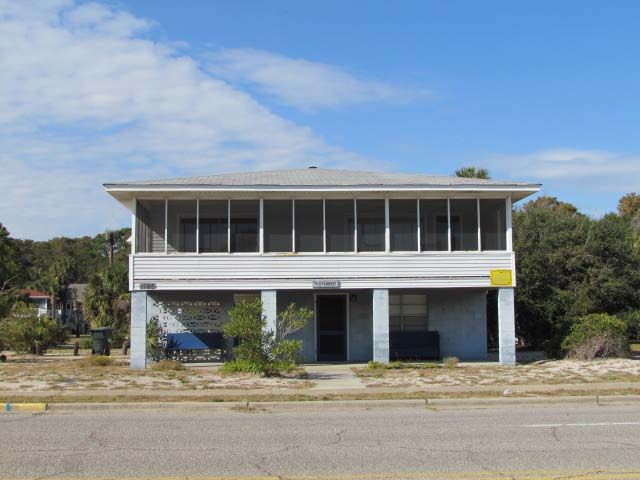 1000  images about edisto beach vacation rentals