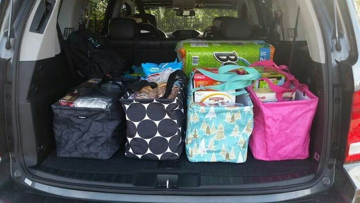 So MANY USES for the Large Utility Tote (LUT) https://www.mythirtyone.com/MichelleHMeador