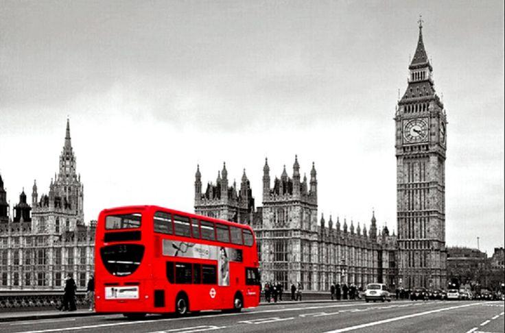 Killbook: Σάββατο με επιλογές από Αγγλία... - Betakides.com