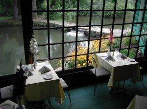Green Gables Restaurant In Jennerstown Pennsylvania Get To Know Us Favorite Restaurants Pinterest And