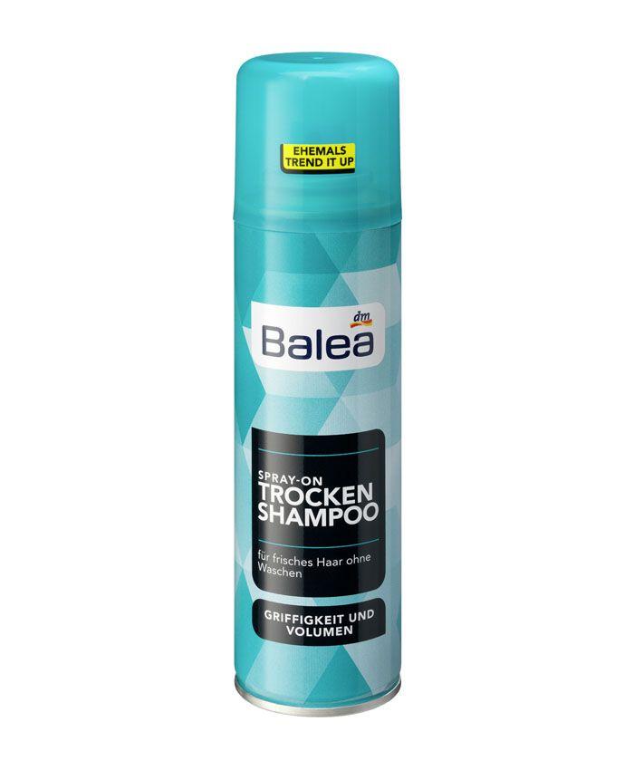 Грязные волосы, а вымыть их нет времени? Сухой шампунь c ароматом ванили придет к вам на помощь! Шампунь очистит ваши волосы всего за несколько минут.