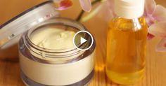 Рецепт омолаживающего крема с йодом (с эффектом щадящего отбеливания) Этот омолаживающий крем смягчает кожу, делает её…