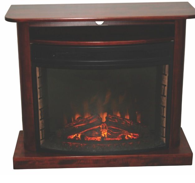 17 Best Images About Amish Made Electric Fireplaces On Pinterest Cherries Amish And Fireplaces