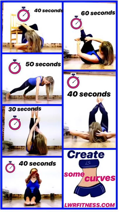 [look] Easy Steps To Lose Belly Fat.