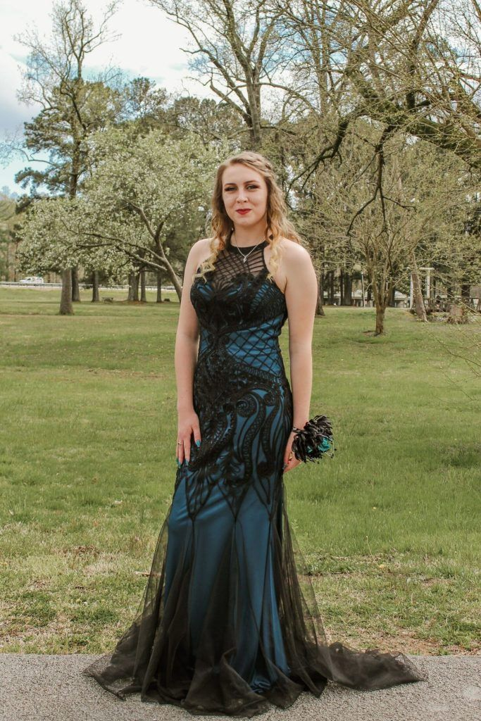 bridal dresses, Plus size wedding gowns