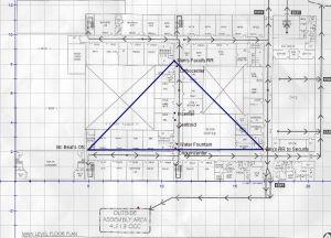 238 best geometry images on pinterest. Black Bedroom Furniture Sets. Home Design Ideas