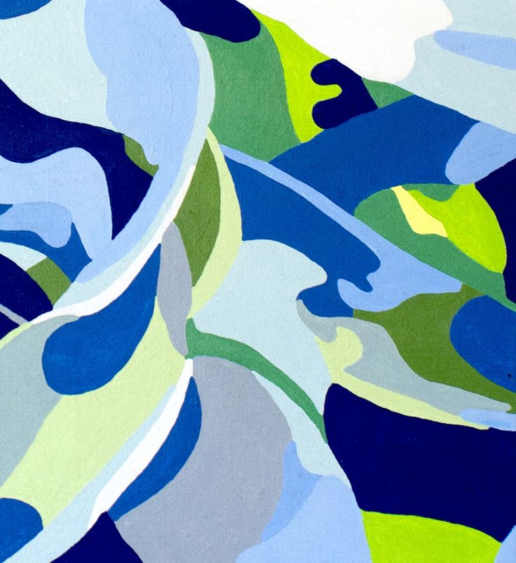 Super Colors - Minda Jalling