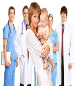 Cheap online health insurance is fast and easy to get q...  #cheap #health #heal... 1