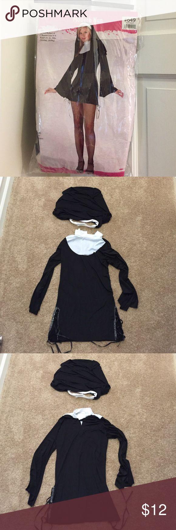 Black dress 2x motorsports