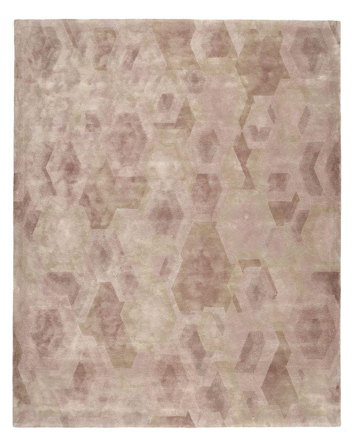 Sublime Mineral III, Scenematic Collection by André Fu #AndreFu #AndreFuLiving #AFL #Architect #Lifestyle #Texture #City #Modern #Interior #Geometric #Soft #Graphic #ImmersiveSunset #Luxury #Rug #Carpet #Tapis #Design #InteriorDesign #Deco #Art #Bespoke #Custom #Unique #HandTuft #HandMade #Artisans #RugsCreatedByUs #TaiPing #HouseOfTaiPing