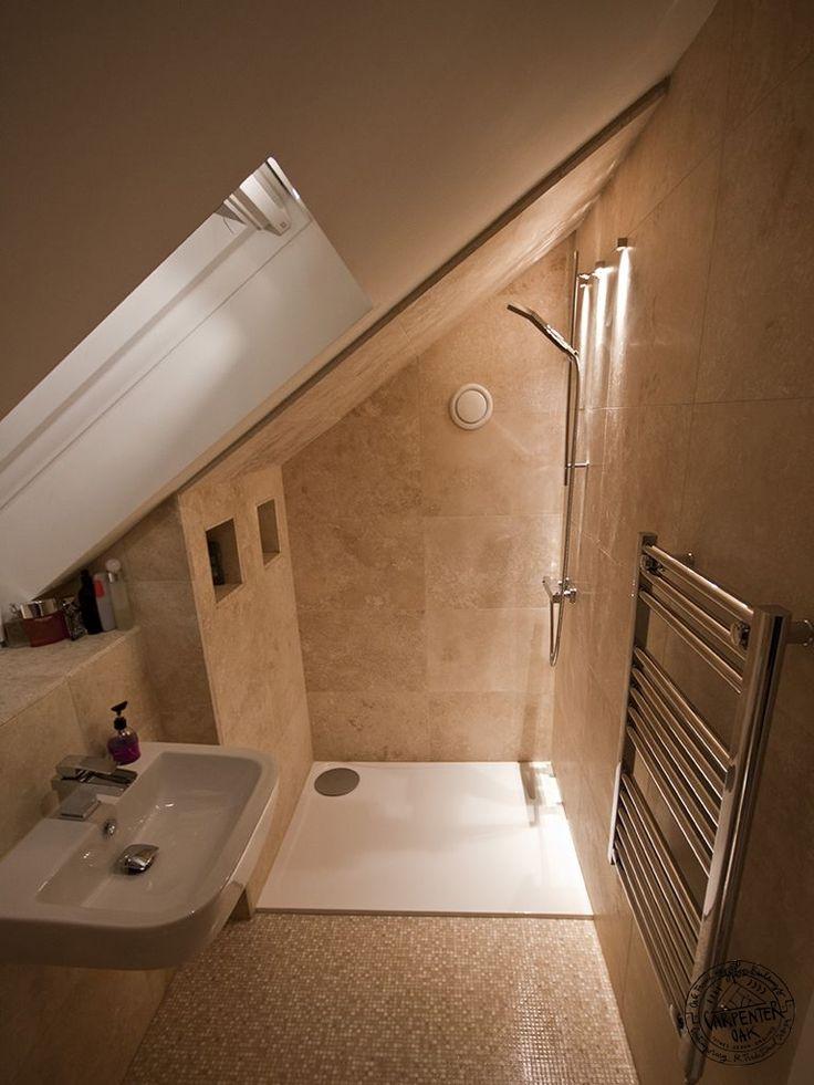 Eaves Bathroom Design Clever Ideas Bathroom Vent Marvelous Design Bath Fan  Ventilation Inspection Forum Under Eaves Bathroom Design