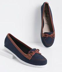 Moleca: Calçados Femininos - Lojas Renner