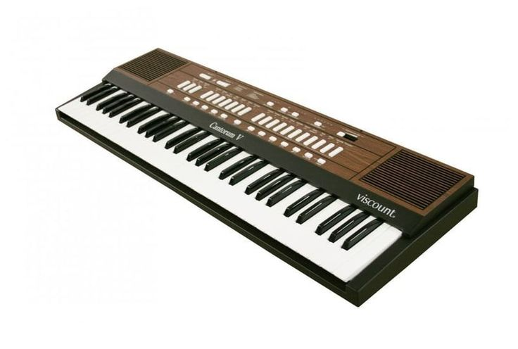 Viscount Cantorum V Organ Keyboard - Thomann www.thomann.de  #piano #keys #pianists #keybardists #keyboard #pianos #synth #synthesizer #organ #organs #digitalpiano #synthesizers #blackandwhite #blackwhite #stagepianos #stage #entertainerkeyboards #merch #band #orchestra #song #songs #makingmusic #sound #playlist #record #amazing #instrument #instruments #accessories #lifestyle #style #shopping #sound #gift #gifts #present #presents #giftsforhim #xmas #birthday #music #ideas #tips #great…