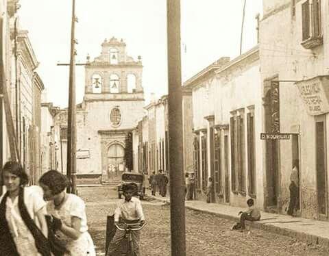 Fotos antiguas de celaya guanajuato mexico 86
