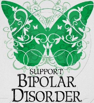 bipolar funnies | Support Bipolar Disorder | Funny in the Head
