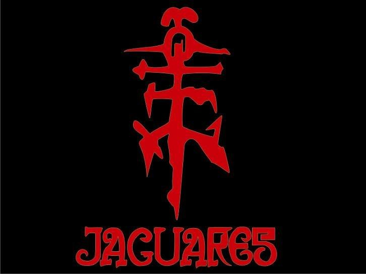 Jaguares Pinterest: 55 Best Caifanes Images On Pinterest