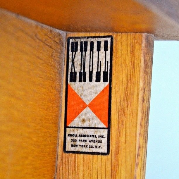 Contemporary Furniture Makers: 105 Best Images About Mid-century And Danish Modern