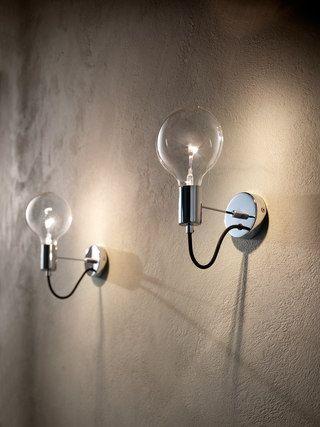 Idea and accessory-Vesoi