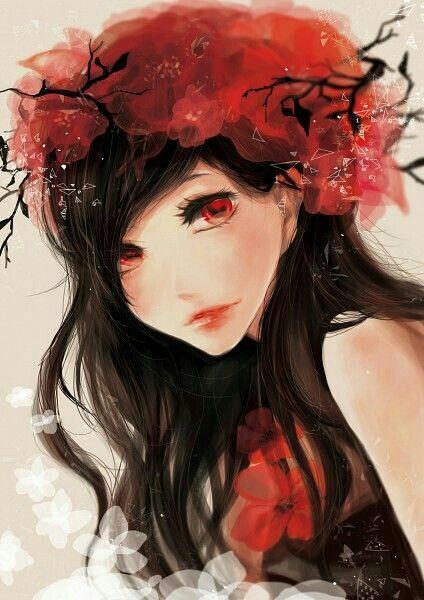 ▪□Daten□▪, ,  □Vollständiger Name□, ,  Ihr Name lautet Lydia Kurogawa., ,  □Namensbedeutung□, ,  Lydia ...