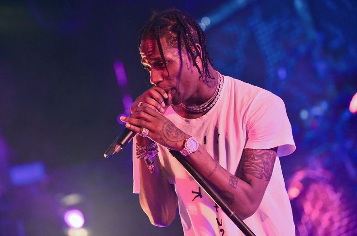 1359 Best La Flame Images On Pinterest Travis Scott Music Artists And Backgrounds