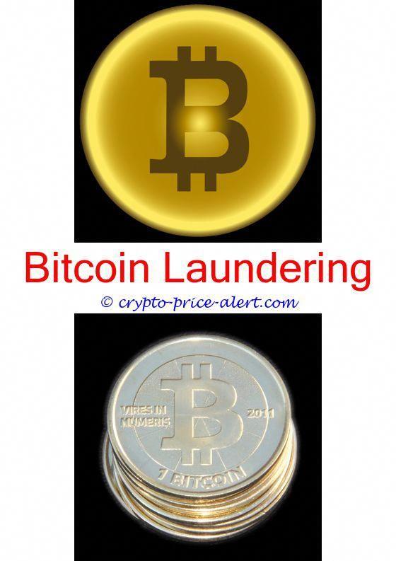 Bitcoin Broker Wallet Account Sign Up Gog Logo Atm Locations Las Vegas Car Using Cur