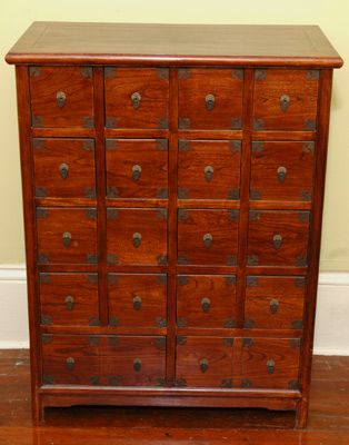 antique apothecary cabinet for sale 9 best apothecary cabinets images on 10612