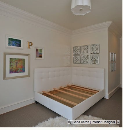 7 best images about corner daybed on pinterest twin xl 2 twin beds make a queen